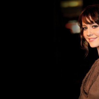 Mary Elizabeth Winstead high resolution wallpapers