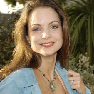 Kimberly Williams-Paisley high definition wallpapers