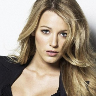Blake Lively widescreen