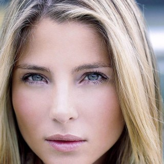 Elsa Pataky wallpapers desktop