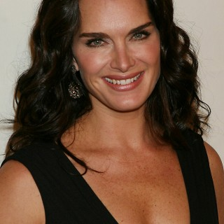 Brooke Shields pictures