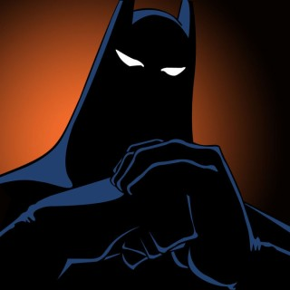Batman The Animated Series images