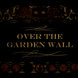 Over The Garden Wall hd wallpapers