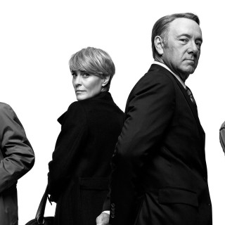 House Of Cards high definition wallpapers