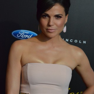 Lana Parrilla free wallpapers
