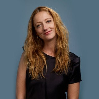 Judy Greer high definition wallpapers