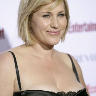 Patricia Arquette high definition wallpapers