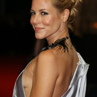 Maria Bello hd wallpapers