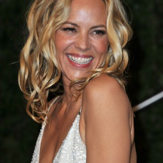 Maria Bello free wallpapers