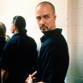 American History X  wallpapers