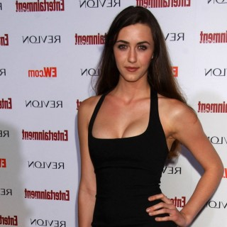 Madeline Zima wallpapers desktop