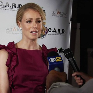 Amanda Schull high definition wallpapers