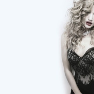 Rosie Huntington-Whiteley wallpapers widescreen
