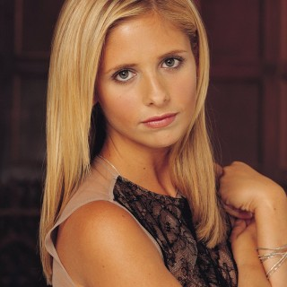 Sarah Michelle Gellar free wallpapers