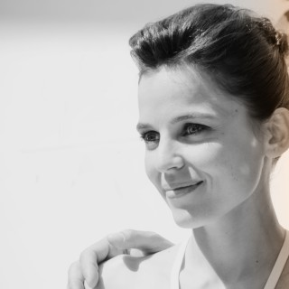 Elena Anaya photos
