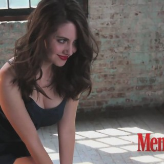 Alison Brie pictures