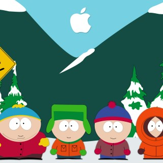 South Park  high definition wallpapers
