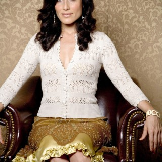 Lisa Edelstein high definition wallpapers