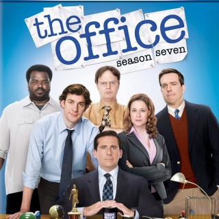 The Office Tv Series images