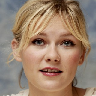 Kirsten Dunst high resolution wallpapers