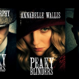 Peaky Blinders high quality wallpapers