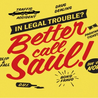 Better Call Saul free wallpapers