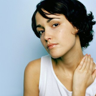 Rose Byrne wallpapers desktop