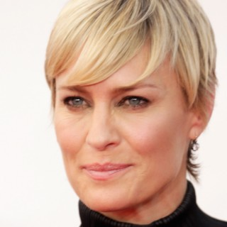 Robin Wright high quality wallpapers