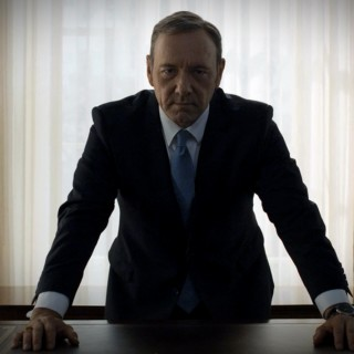 House Of Cards pics
