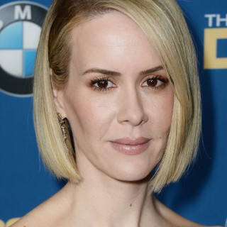 Sarah Paulson wallpapers widescreen