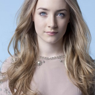 Saoirse Ronan free wallpapers