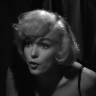 Some Like It Hot  wallpapers widescreen