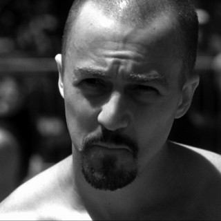 American History X  high definition wallpapers
