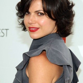 Lana Parrilla high definition wallpapers