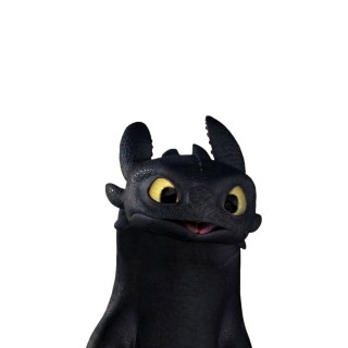 How To Train Your Dragon high quality wallpapers