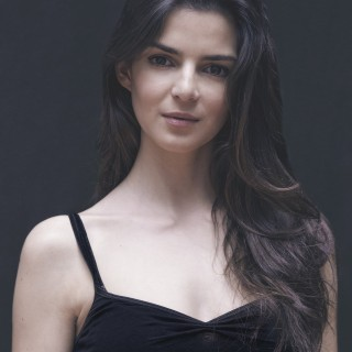 Clara Lago high resolution wallpapers