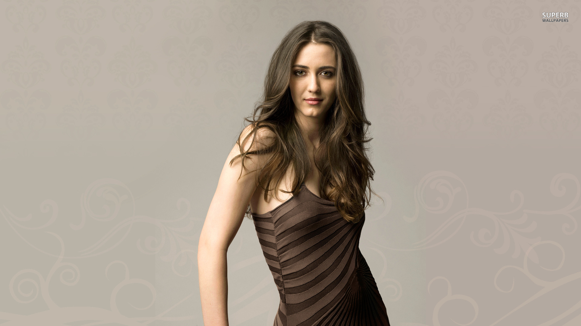 Madeline Zima HD Wallpapers