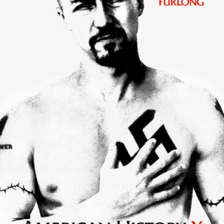 American History X  hd wallpapers