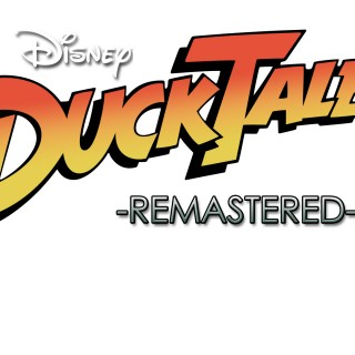 Ducktales pictures