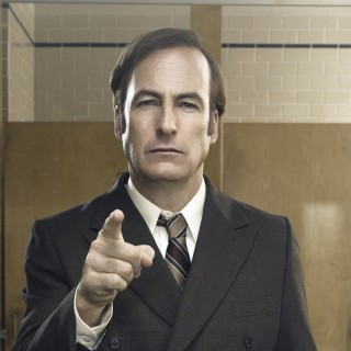 Better Call Saul download wallpapers