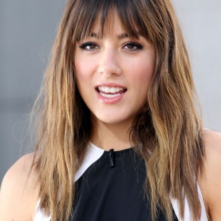Chloe Bennet wallpapers widescreen