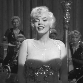Some Like It Hot  wallpapers desktop