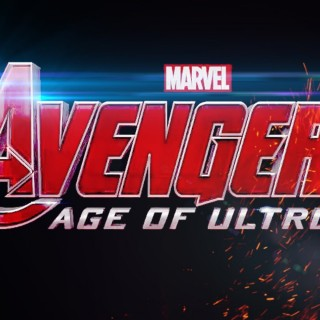 Avengers Age Of Ultron hd wallpapers