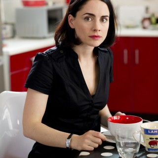 Laura Fraser high quality wallpapers