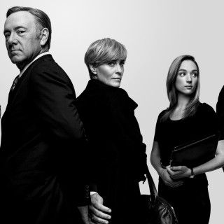 House Of Cards high quality wallpapers
