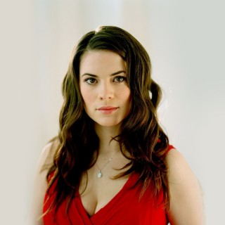 Hayley Atwell hd