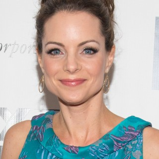 Kimberly Williams-Paisley hd