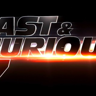 Furious 7 pictures