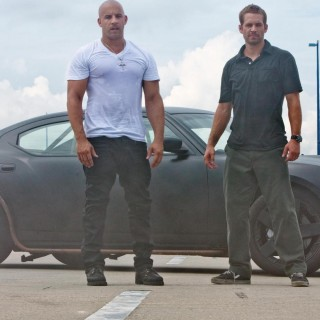 Furious 7 hd wallpapers