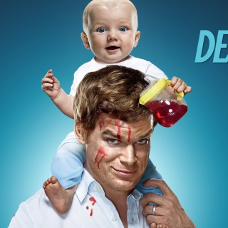 Dexter high resolution wallpapers